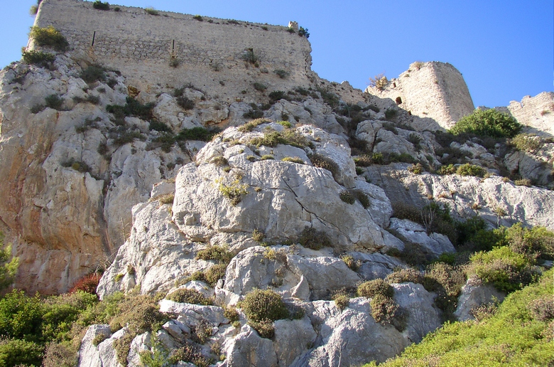 North_Cyprus_Kantara_Castle