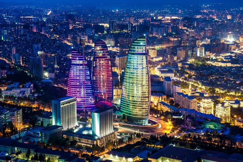 azerbaycan_baki