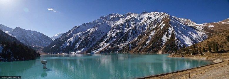 kazakhstan-big-almaty-lake
