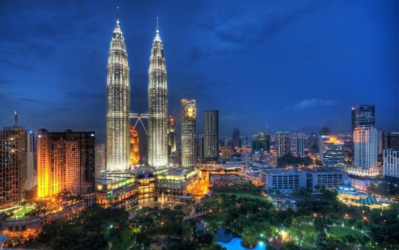 malaysia-lumpur
