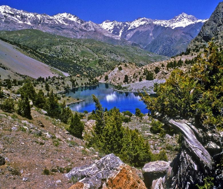 tadzhikistan-fanskie gori.jpg